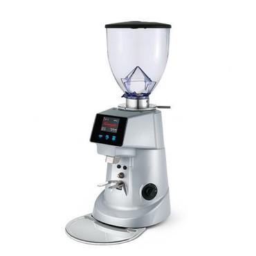 купити автоматическая кофемашину в Кыргызстан: Сдаю в аренду кофемашину Quality Espresso Ottima S2 и кофемолку