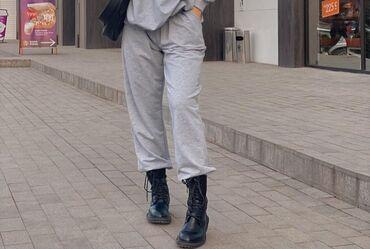 продажа индюшат в бишкеке в Кыргызстан: Продаю спортивные летние штаны не разу не носила,только после покупки