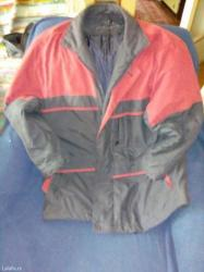 Muska prolecna jakna,velicina xl - Sremska Kamenica