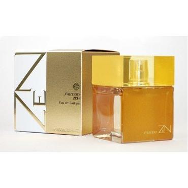 Zen etiri duxi etir parfum etir sifariwi sifarisi duxi parfum online
