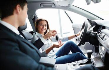 avtomobil icarəyə - Azərbaycan: 🚘avto_expert_171 🚗🚦bugun avtomobil 🚏bazarinda aldanmaq 🎲🎲avto qezaya
