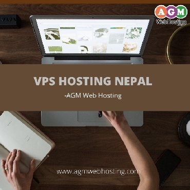 Top VPS Hosting in Nepal-AGM Web Hosting:VPS hosting actually means