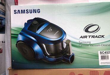 samsung a6 qiymeti bakida в Азербайджан: Tozsoran Samsung Gucu 1600wt qıymeti 145 manat Caskalıdı BAKIDA BUTUN