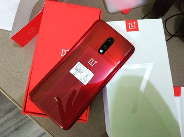 Oneplus 7 Original en Stock!!! σε Athens