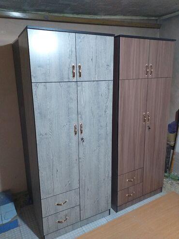Шкафы шифонер новый материалы из россии кочество отлично