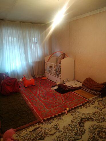 Продается квартира: Хрущевка, Юг-2, 2 комнаты, 40 кв. м