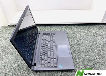 купить диски на 15 бу в Кыргызстан: Ноутбук acer-модель-es1-533-c1hj-процессор-celeron n3350-оперативная