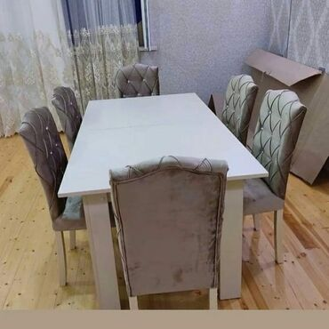 Masa destleri yenidir magazadan satisdir olcu 80/1.50 acilanda 1.90