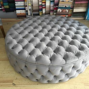 Puff. kunc divan 1 metresi 190 azn e İstenilen rengde ( turk