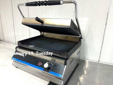 Продаём тостер совершенно новый.имеюются все документы! Просим 13000