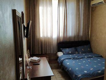 Гостиница час сутки ночь деньтеплые, красивые номера для приятного