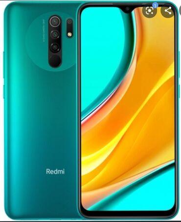 asus zenfone 5 2018 в Кыргызстан: Б/у Xiaomi Mi 9 64 ГБ Зеленый
