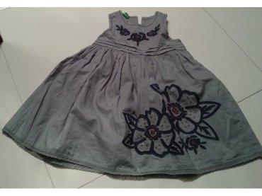Kozne-pantaloneuskeskinny-model-marka-denim-only - Srbija: CICHLID. Nova haljinica. nismo je nikad nosili. Po meni veci model