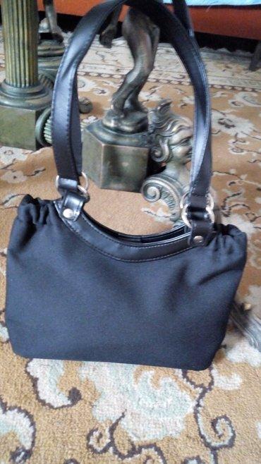 Nova torba zenska iz kolekcije Naomi Campbell..23/16 cm.. - Kraljevo