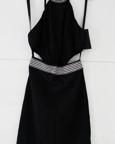 Nova sa etiketom - Srbija: Nova haljina svecana sa etiketom Moguca korekcija cene na vise