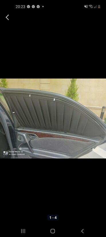 Автозапчасти и аксессуары - Сарай: Аксессуары для авто