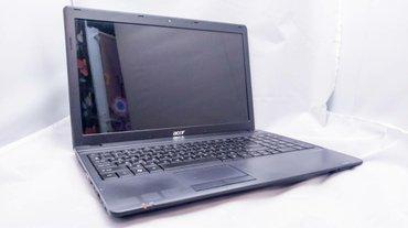 Acer i5 процессор core i5, 4gb озу, 1гб видео в Бишкек