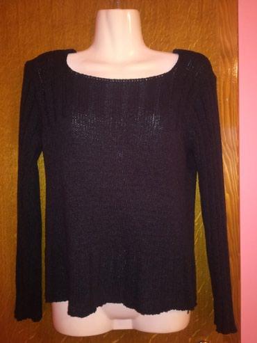 Ženska odeća | Plandište: Koncana bluza, predivna 600,00