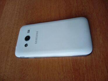 Samsung galaxy a5 duos teze qiymeti - Azərbaycan: İşlənmiş Samsung Galaxy Ace 4 1 GB ağ