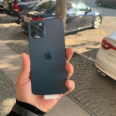 IPhone 11 Pro Max | 256 GB | Μαύρος | Νέα | Guarantee