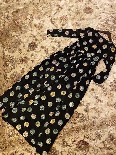 Личные вещи - Кызыл-Туу: Вечернее платье под Dior. Особый заказ,  индивидуальный пошив. Отлично