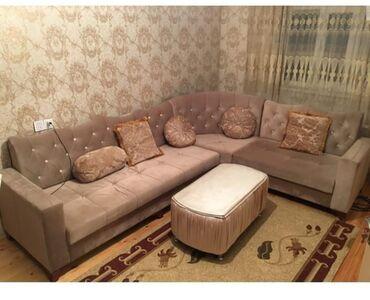 Yeni eve uygun olmadigiycun satilir.4 aydi alinib 380