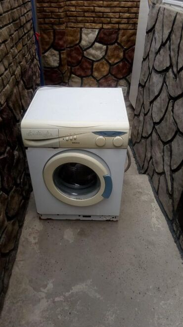 Avtomat Washing Machine Beko 6 kq