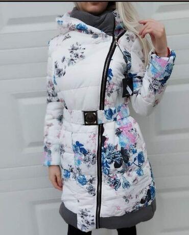 Lep jako model - Srbija: Novi modeli zenskih jaknica po super cenama :)Idealne su za jesen