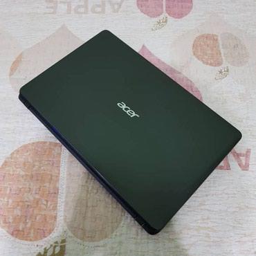 Acer core i3 ОЗУ 4 гб жесткий диск 500 гб в Ош