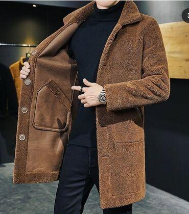 Стильное пальто в наличииПроизводство Китай люкс фабрикаКачество