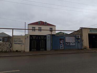 175 70 r14 летние в Азербайджан: Продам Дом 240 кв. м, 6 комнат