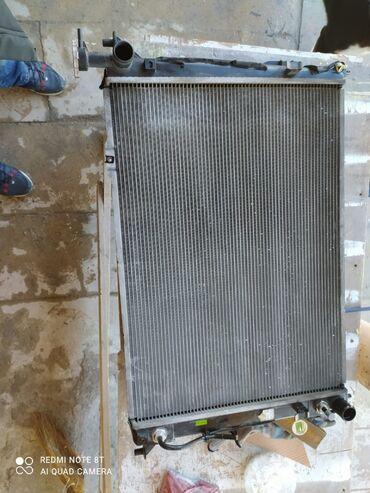 bmw z3 2 8 mt - Azərbaycan: 2.4mator hunday santafe radiyatoru tecili satılır