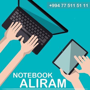 netbook baku - Azərbaycan: İşlənmiş və təzə Notebook, netbook, planşet və kompüterləri yüksək
