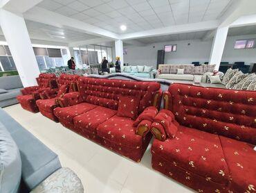продается дом джалал абад благо in Кыргызстан | ПРОДАЖА УЧАСТКОВ: Диваны