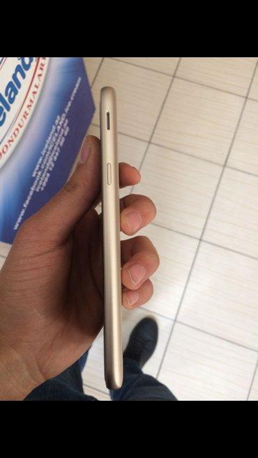Bakı şəhərində Samsung Galaxy J5 2017 - 4 Ayın Telefonudu Təp təzədi!Qarantiyası- şəkil 5