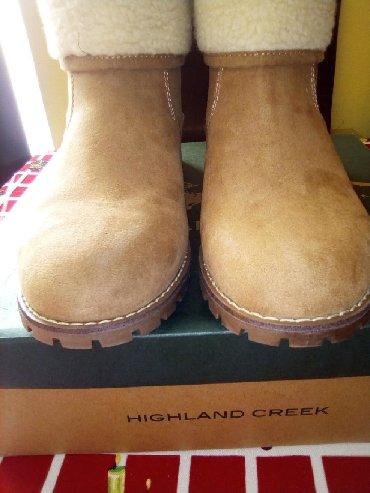 Zlatne sandalice perla br - Srbija: Postavljene cipele NOVE,od izvrnute kozebroj 39