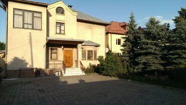 Аренда Дома от собственника Долгосрочно: 250 кв. м, 6 комнат