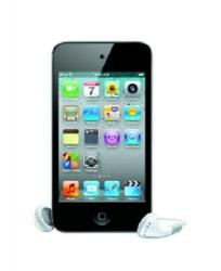 АЙПОД Apple ipod touch 8 gb black 4-го поколения. в Бишкек