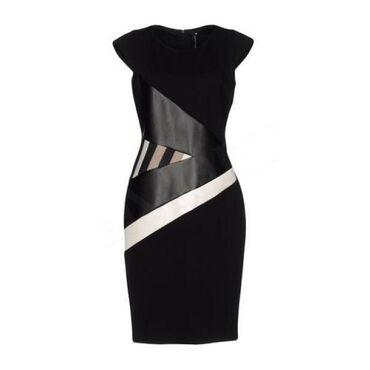 платья для женщин в Кыргызстан: Платье Деловое Gucci