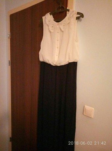 Продам платье, состояние отличное за 1000 сом в Бишкек
