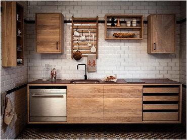 Ugradna ploca - Srbija: Kačenje kuhinjskih elemenata na gipsani zid, kačenje/montaža/ugradnja