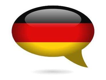 репетитор по немецкому языку,вам нужно подтянуть немецкий язык ,или вы in Бишкек