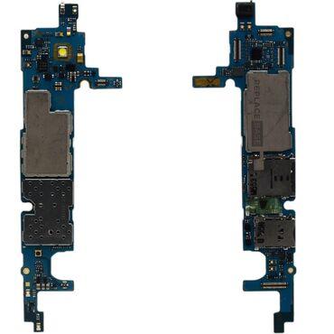 A3 2015 - Azərbaycan: Samsung a3 2015 platasiustden cixma problemsiz platadirustune yigilma