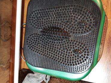иссык куль чок тал пансионаты в Кыргызстан: Массажёр Для похудения  Остеохондроз  Простатит и многое другое Состоя
