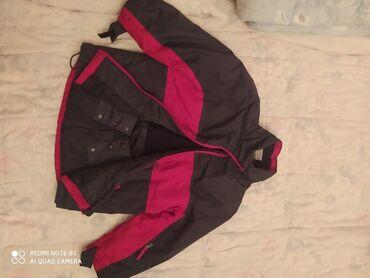 Decije zimske jakne - Srbija: DECIJA zimska jakna 116