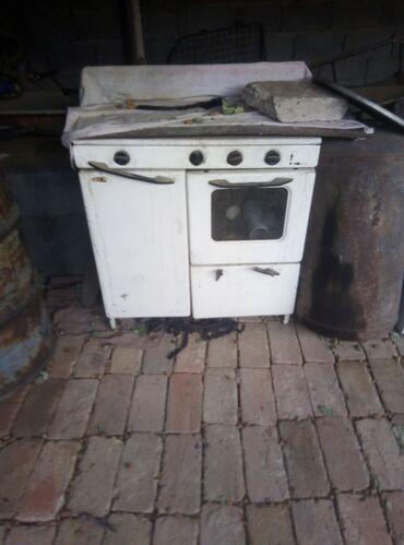 63 объявлений | ЭЛЕКТРОНИКА: Газ печка