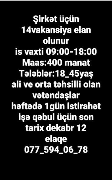 Temir tikinti sirketleri - Azərbaycan: Ise duzeltme deyil!ise duzeltme sirketleri narahat eTmesin!!!