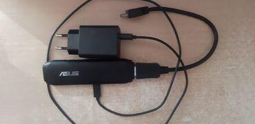 Asus j102 - Srbija: Asus Vivostick kompjuter za televizor