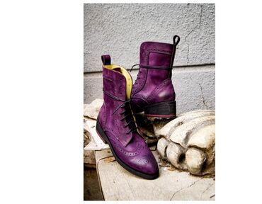 Туфли - Душанбе: ОБУВЬ РУЧНОЙ РАБОТЫ  Instagram @tufelka69  Индивидуальный ПОШИВ обуви