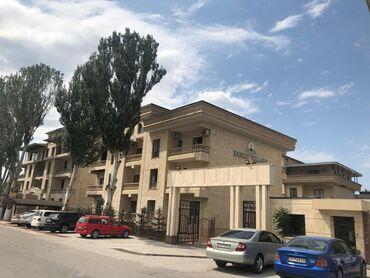 жилой комплекс малина бишкек в Кыргызстан: Продаю два помещения под бизнес, в элитном районе.Этно комплекс Манас